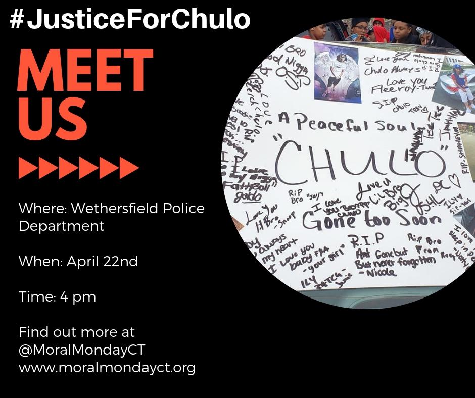 #JusticeForChulo (1).jpg