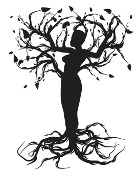 Black Woman Tree of Life.png