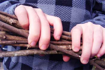 Bundle of Sticks Moral Story - Unity is Strength Short Stories