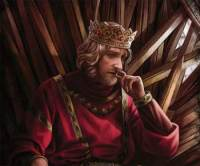 King And Wise Man Short Management Stories With MoralsKing And Wise Man Short Management Stories With Morals