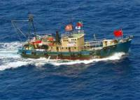 Japanese Fishing Story Motivational Management Stories