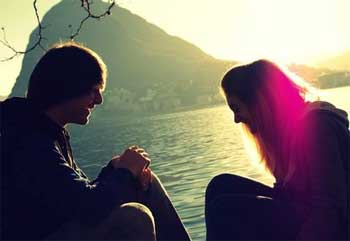 Girl-Boy-Heart-Touching-Short-Love-Story