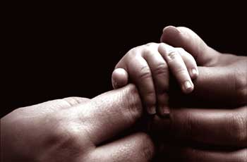 Heart Touching Stories for Parents and their Kids English Moral