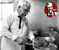 Real Life Inspirational Stories - KFC Owner Success Story Short