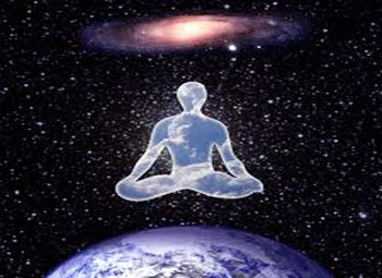 Stories for Divine Awakening - God and Man Conversation Spiritual Story