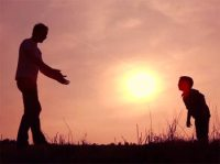 Heart Touching Father and Son Story - Best Moral Stories to Learn Lesson