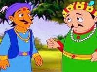 Moral Stories on Promise - An Important Lesson on Promise n Friendship