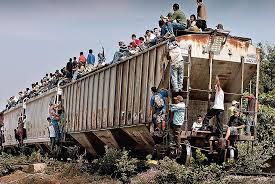 emigración2
