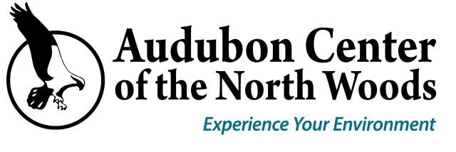 audubon-2