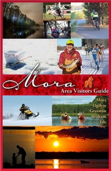 Mora_MN_Visitors_Guide_Home_of_the_Vasaloppet