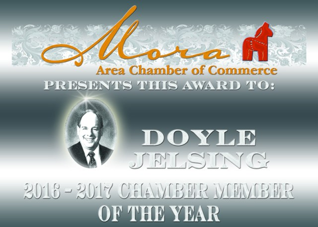 chamber-member-of-the-year-doyle-fixed-flatsm