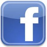 Visit the Mora Chamber on Facebook
