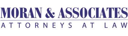 Moran & Associates