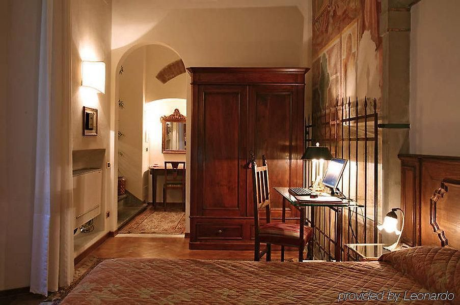 Morandi Alla Crocetta Florence Low Rates Save On Your Stay