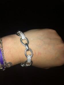 Bracelet Maty