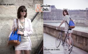 http://www.louiseetgab.fr/
