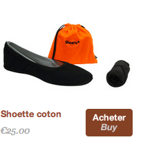 http://www.shoette.com/