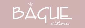 Concours Anniversaire Blog n°1 : Bagues à Dames