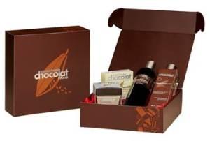 Sensation Chocolat_1