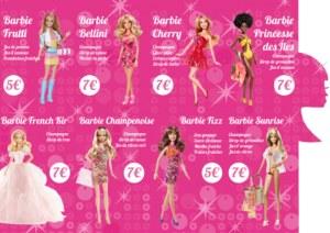 la-carte-du-barbie-bar-102692_w1000