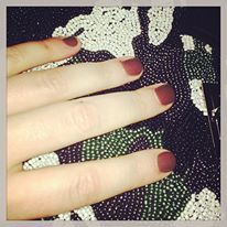 J'ai testé le vernis à ongles semi-permanent