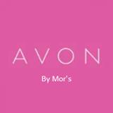 Avon by Mor's