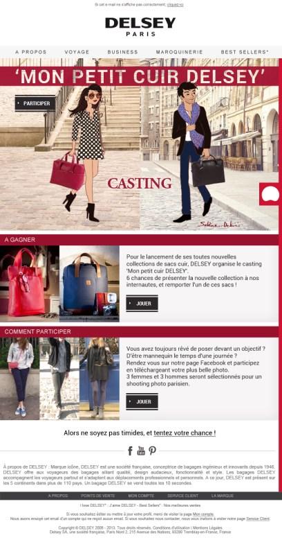 11_mars31_casting_FR