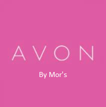 Concours Avril : Avon By Mors