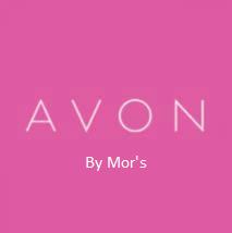Avon By Mors