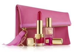 Lauder_Collection_2014_GD