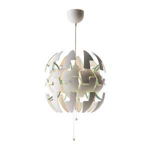 ikea-ps-suspension-blanc__0277933_PE412689_S4