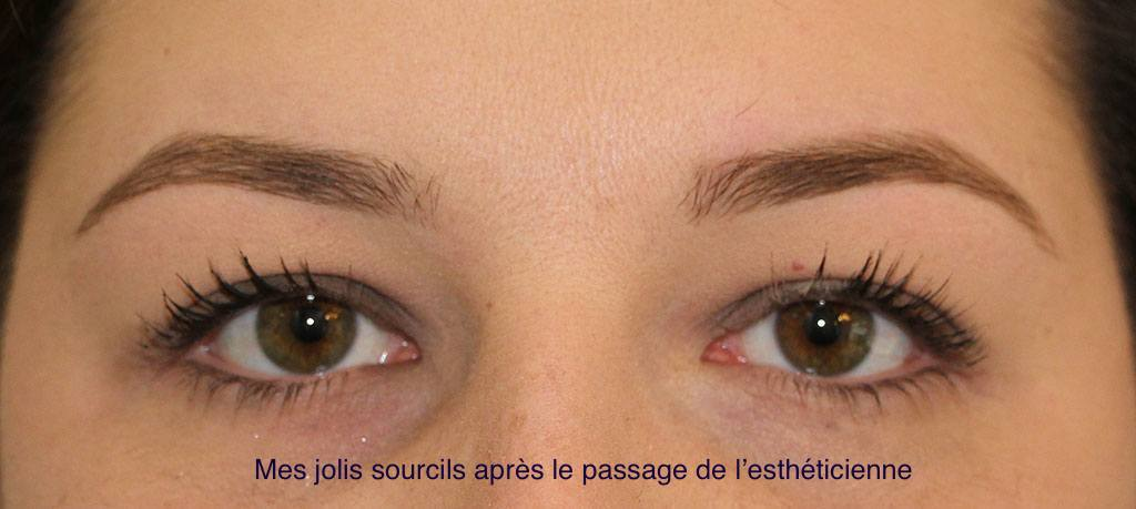 Atelier sourcil Morandmors8