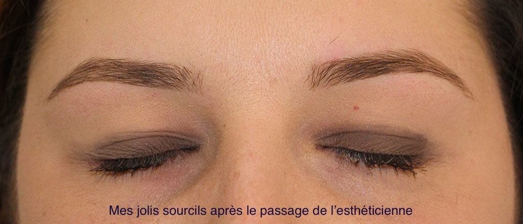 Atelier sourcil Morandmors9