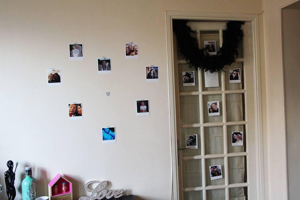 Picline-Morandmorsblog 8