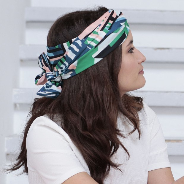 size_4_headband-joe-lama-demoiselle
