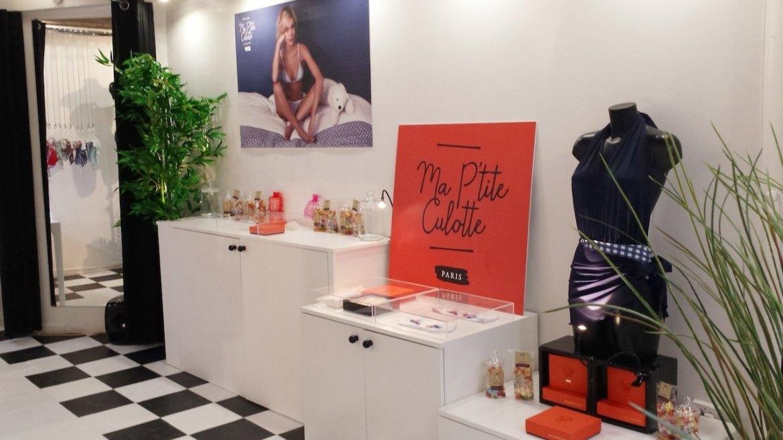 Boutique MPC_20150601_4