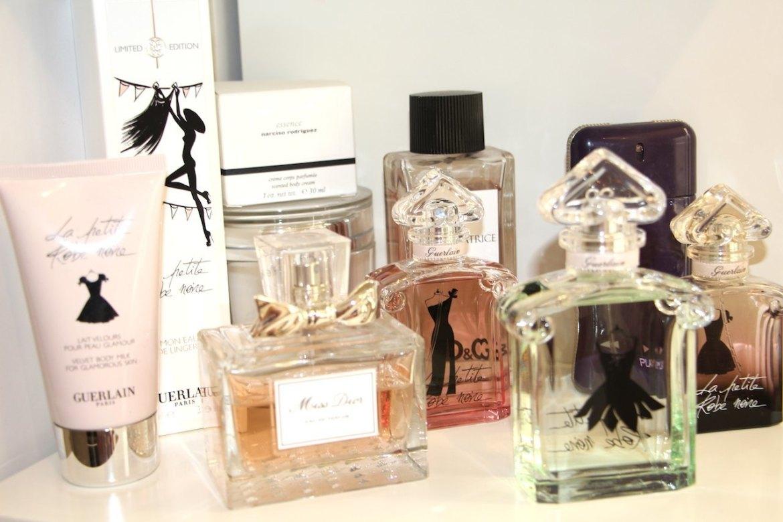 Parfumete-morsblog2