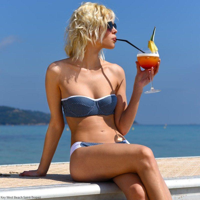 maillot-de-bain-bikini-marilyn-bustier