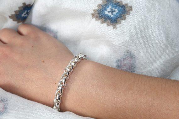 Carasaga : Des jolis bijoux en vente à domicile + Concours