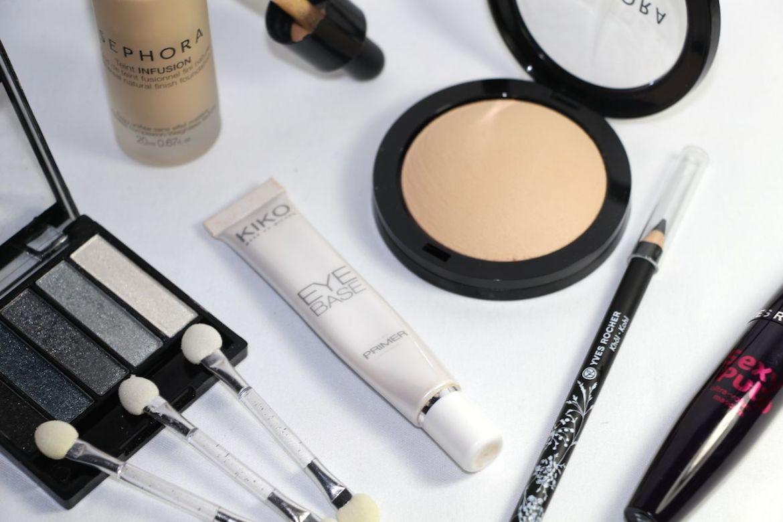 Makeup50euros_morsblog1