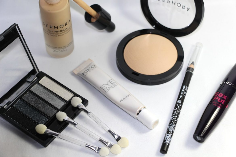 Makeup50euros_morsblog10
