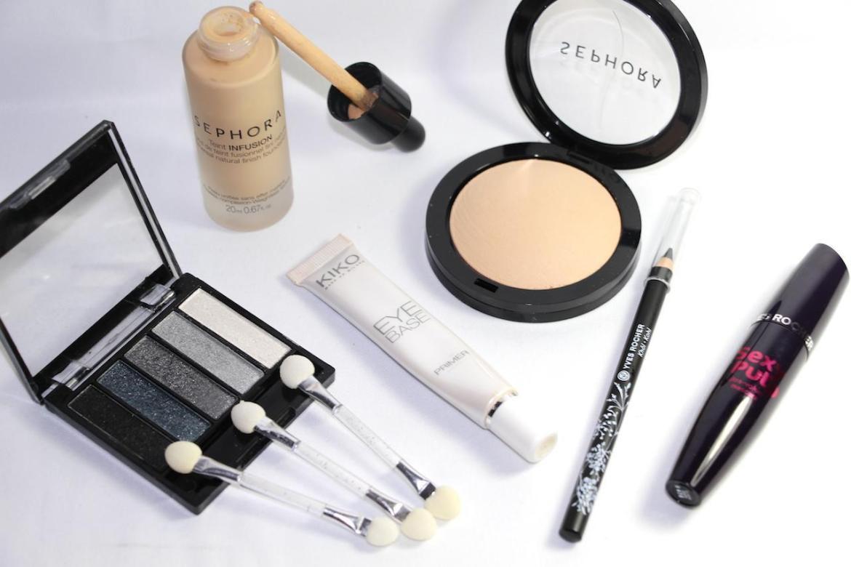 Makeup50euros_morsblog3