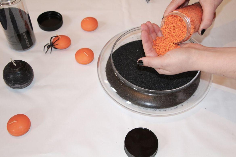 DIY Halloween_morsblog 12
