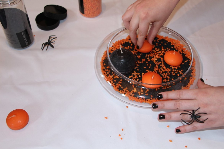 DIY Halloween_morsblog 18