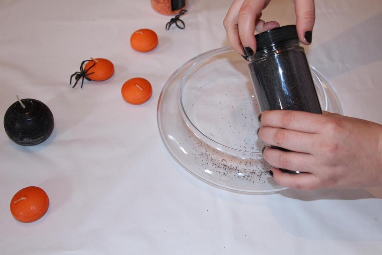 DIY Halloween_morsblog 6
