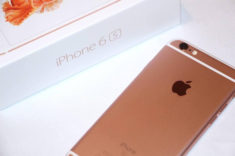 iphone6S_morsblog 6