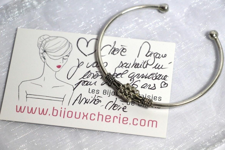 Bijouxcherie_morsblog12