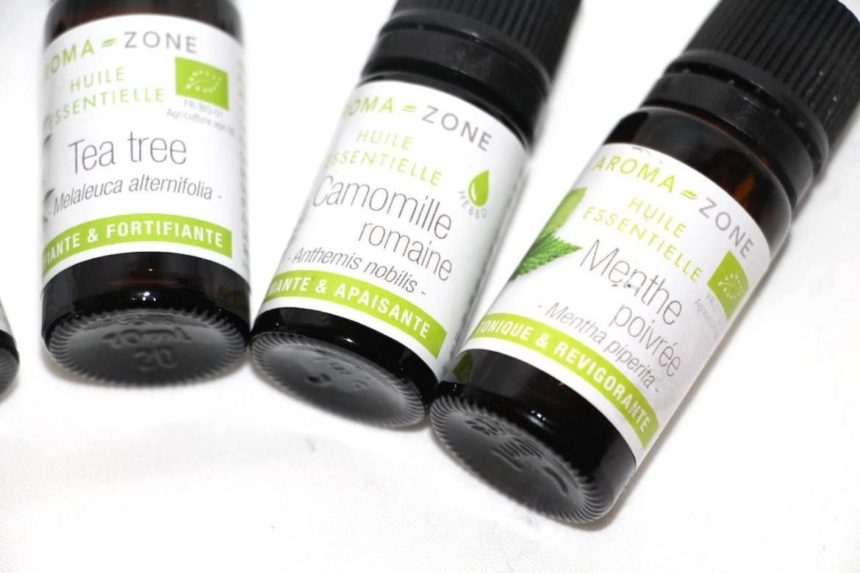 aromatherapie_aromazone_morsblog 4