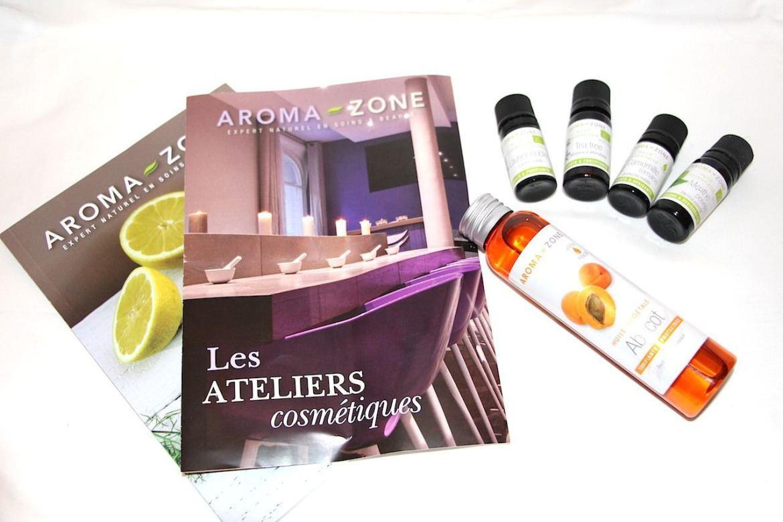 aromatherapie_aromazone_morsblog 8