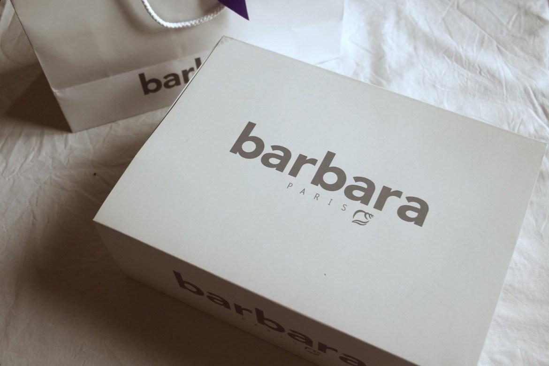 Barbara_lingerie_morsblog 1